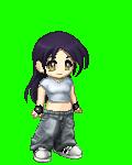 Kenchu16's avatar