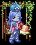 Sacrificial Mule's avatar