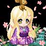 Yume-SD's avatar