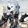rawrRENZO 's avatar