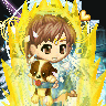 -Christian_Angel01-'s avatar