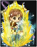-Christian_Angel01-'s avatar