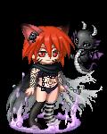 GaarasDemons's avatar