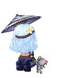 Umari Raine's avatar