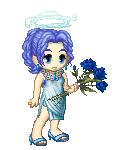 pasaway_na_angel's avatar