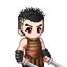 15 ezio's avatar