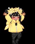 milktpapi's avatar