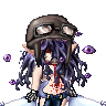 Alchemist_Wrath's avatar