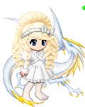 Chloeekat_XD's avatar