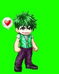 sheen10987's avatar