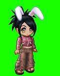 shanemaygurl's avatar