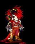 devestationsignaturemove's avatar