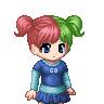 winterrose1988's avatar