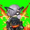 changer21's avatar