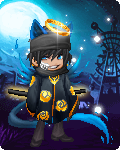 SonMathieu 's avatar