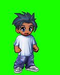gplayer35's avatar