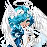 LinkLuver's avatar