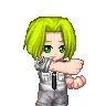 xXxXMyaXxXx's avatar