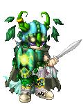 im_colourful's avatar