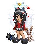 starful kitty2