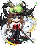 Katrina-Dragon-Eyes's avatar