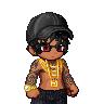 True O G's avatar