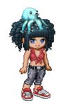 Suicidel_Squishhy285's avatar