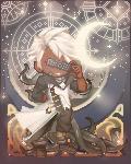 Aeronn's avatar