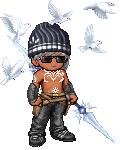 tenshi ran's avatar