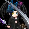 ninninja8's avatar