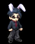 Lucavex's avatar