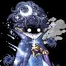 whorchata's avatar