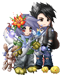 Fira4245's avatar