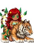 JupiterDark's avatar
