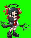 Yusuke118