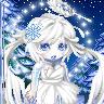 RawringRainbows's avatar