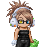 iRawr_Ian M's avatar