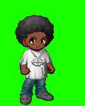 hotbiker702's avatar