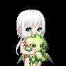 f4ll3nx4ng3l's avatar