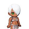 RisingxSun's avatar
