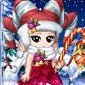 Banneaa's avatar
