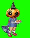 iF3UG0's avatar