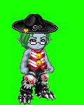 Dirumon's avatar