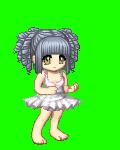 mishca_mizuki's avatar