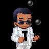Mister Terrific's avatar