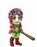 RubyFlu's avatar
