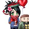 GingerBea's avatar