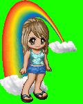 xX_Kare-Bare_Xx's avatar