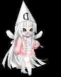 Konan Origami Cookie's avatar