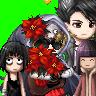 ra-miew's avatar